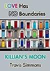 Killian's Moon (The Killian Affair, #1)