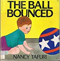 The Ball Bounced