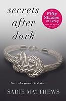 Secrets After Dark (After Dark, #2)