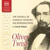 Charles Dickens  An Introduction