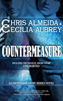 Countermeasure (with bonus short story Uncharted)