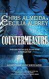 Countermeasure by Chris Almeida