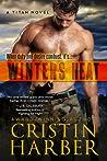 Winters Heat (Titan, #1)