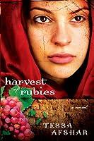 Harvest Of Rubies (Harvest Of Rubies, #1)