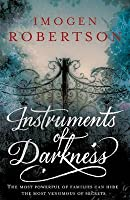 Instruments of Darkness (Crowther and Westerman #1)