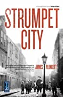 Strumpet City - One City One Book edition