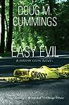 Easy Evil (Harry Cork #1)