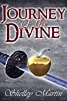 Journey of the Divine (Shadow Fan Series, #3)