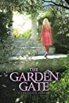 The Garden Gate (Threshold #4)