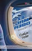 13 Jam A380