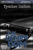 The Denim Dom (Suncoast Society, #5)