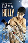 Hidden Dragons (Hidden, #5) ebook download free