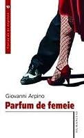 Parfum de femeie