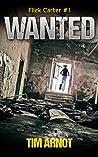 Wanted (Flick Carter #1)