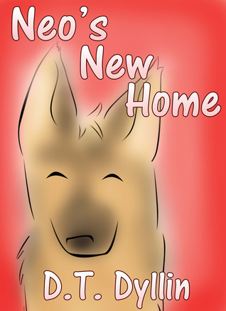 Neo's New Home