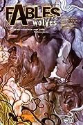 Fables, Vol. 8: Wolves