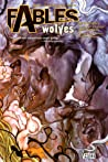 Fables, Vol. 8: Wolves ebook download free