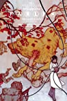 Fables: The Deluxe Edition, Book Four