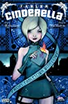 Cinderella, Volume 1: From Fabletown with Love