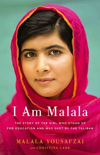 'https://www.bookdepository.com/search?searchTerm=I+Am+Malala:+The+Story+of+the+Girl+Who+Stood+Up+for+Education+and+Was+Shot+by+the+Taliban+Malala+Yousafzai&a_aid=allbestnet