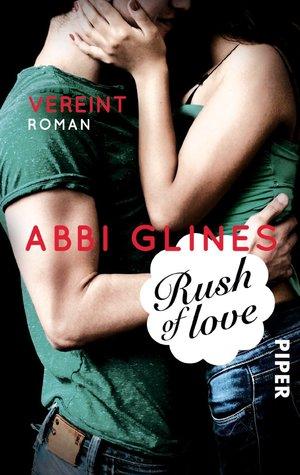 rush of love 3