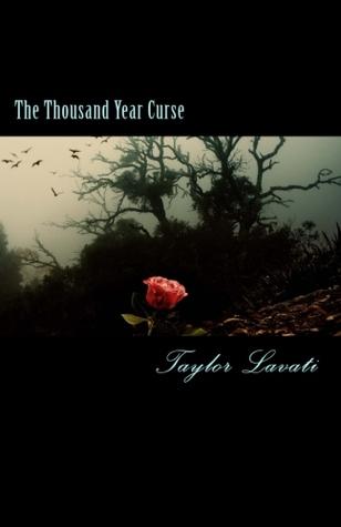 The Thousand Year Curse