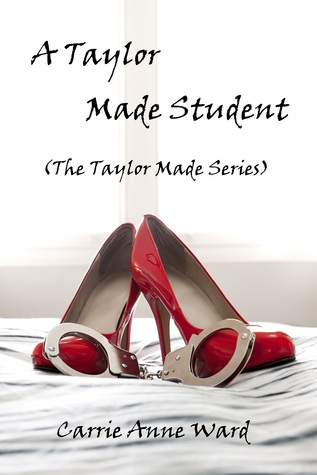 A Taylor Made Student