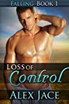 Loss of Control (Falling #1)