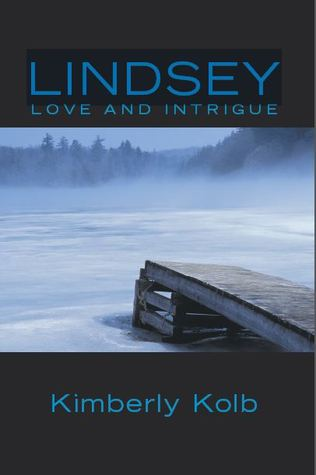 Lindsey: Love and Intrigue