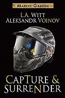 Capture & Surrender (Market Garden #5)