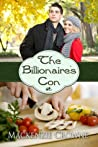 The Billionaire's Con audiobook download free