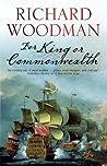 For King or Commonwealth (Kit Faulkner, #2)