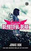 Jonas bok (Beautiful Dead, #1)
