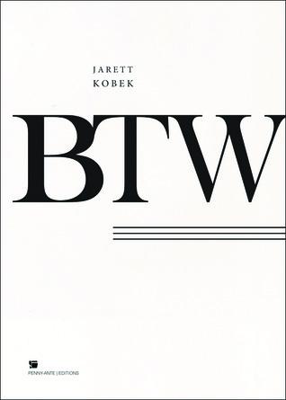 BTW: A Novel