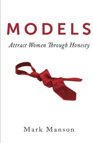 models attract women