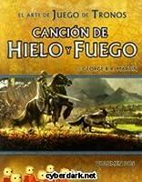 El Arte de Juego de Tronos: Canción de Hielo y Fuego (Volume 2)