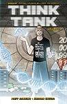 Think Tank, Vol. 2: Genetics