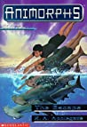 The Escape (Animorphs, #15)