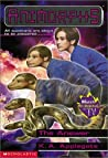 The Answer (Animorphs, #53)
