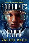 Fortune's Pawn (Paradox #1) audiobook download free