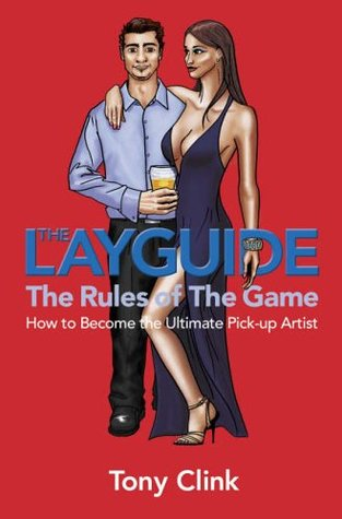 The Layguide: The Rules Of The Game