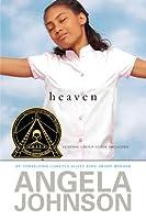 Heaven (Heaven, #1)