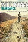 Beardance (Bearstone, #2)