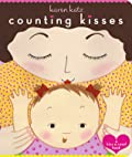 Counting Kisses: A Kiss & Read Book