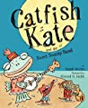 Catfish Kate and the Sweet Swamp Band
