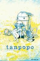 Tanpopo Collection Vol. 2