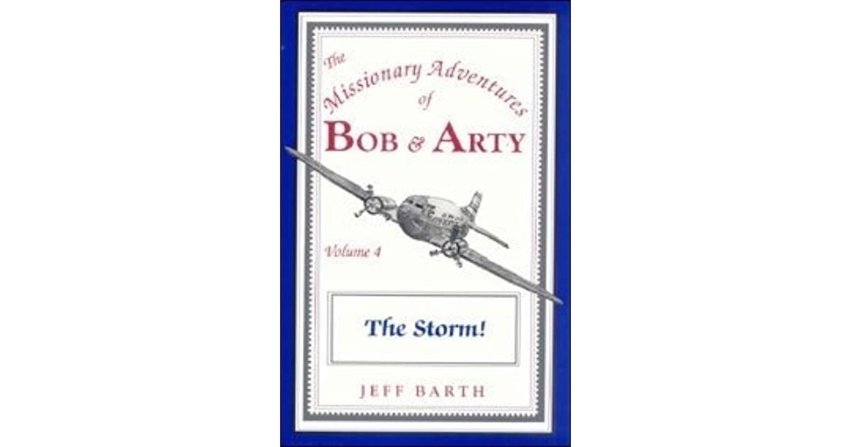 Image result for the storm! jeff barth