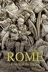 Rome: Empire of the Eagles, 753 BC—AD 476