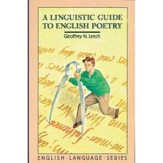 A Linguistic Guide to English Poetry