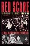 Red Scare by Griffin Fariello